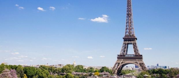 Curso de francês é totalmente gratuito