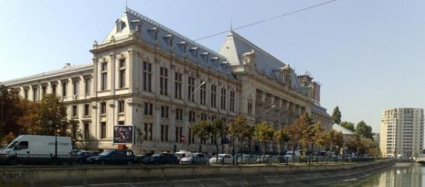 Curtea de Apel București va da azi un verdict