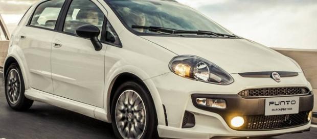 Fiat Punto: ecco le novità su prezzi, motori e allestimenti on fiat linea, fiat seicento, fiat barchetta, fiat marea, fiat ritmo, fiat doblo, fiat cinquecento, fiat coupe, fiat spider, fiat 500 abarth, fiat bravo, fiat 500 turbo, fiat cars, fiat stilo, fiat x1/9, fiat 500l, fiat panda, fiat multipla,