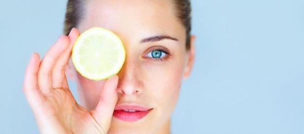Limón, belleza y salud, todo en uno