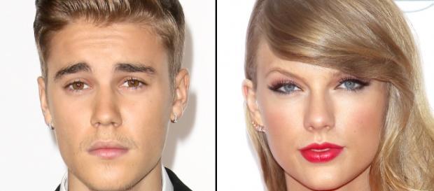 Os dois cantores já não são amigos.