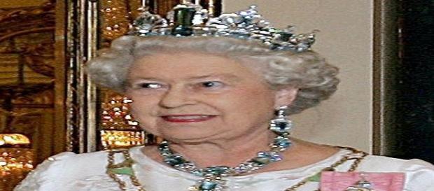 Regina Elisabetta: un regno da record