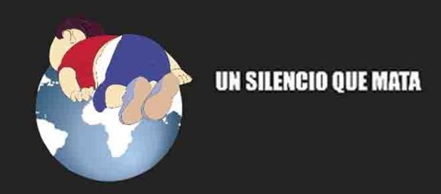 Un silencio ante los refugiados Sirios que mata