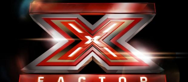 X Factor 2015 replica 1^ puntata