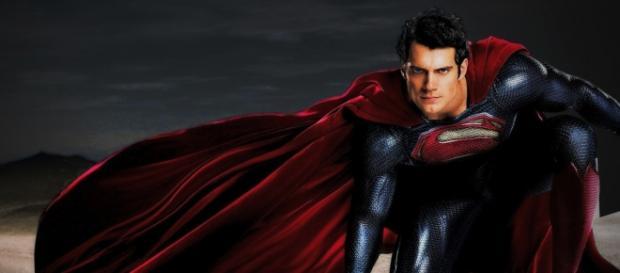 Zack Snyder habla de la posible 'Man of Steel 2'