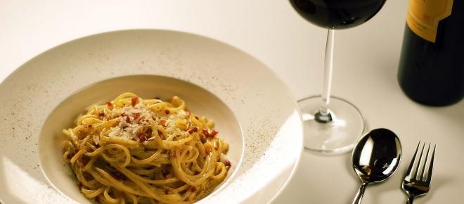 Męska kuchnia: Szybki obiad, który zaskoczy Twoją partnerkę