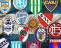Histórica jornada de clásicos argentinos