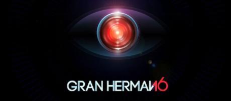 Programa 1 de Gran Hermano 16 en Telecinco