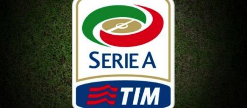 Diretta e info streaming Empoli - Napoli