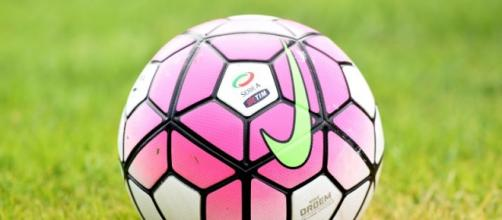 Diretta e pronostico Inter - Milan