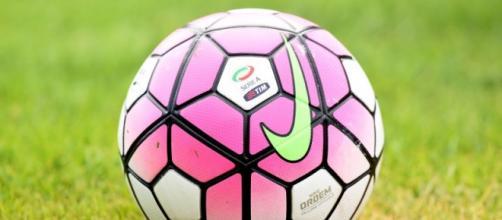 Diretta e pronostico Lazio - Udinese
