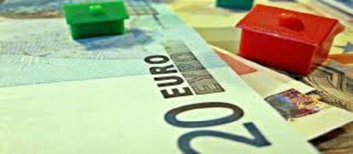 Mai più soldi per le tasse sulla casa?