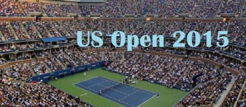 Orari tv Finali US Open 2015 maschile e femminile