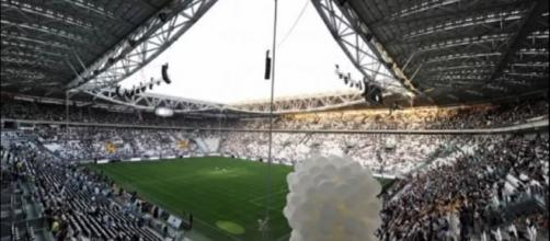 Pagelle e voti Juventus-Chievo
