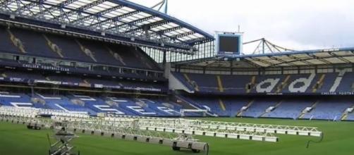 Pronostici Champions League 15 settembre