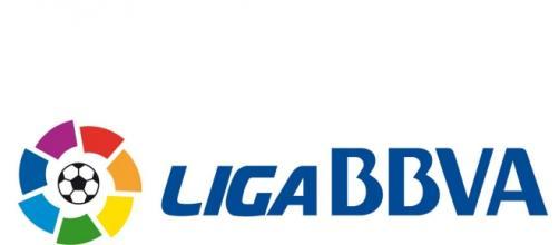 Pronostici Liga del 12 settembre