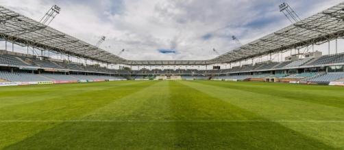 Prossimo turno Serie B 3ªgiornata