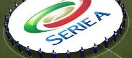 Samp-Bologna: news e pronostici Serie A