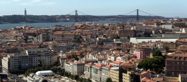 As vagas são para a cidade de Lisboa