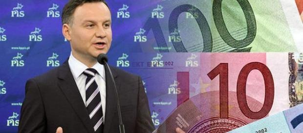Czy Polska powinna przyjąć euro?