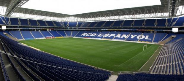 O Espanyol recebe este sábado o Real Madrid