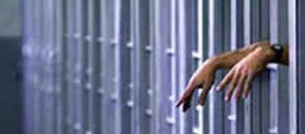 Risarcimento detenuti e art. 3 Cedu