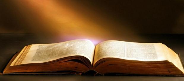 S-a descoperit! Evanghelia nevestei lui Iisus