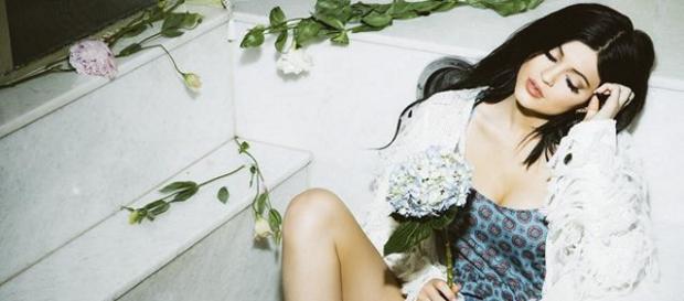 Wurde Tyga von Kylie Jenner betrogen?