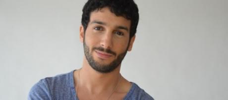 GF: Jonas Berami e Pablo Espinosa, inquilini?