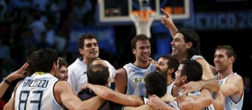 A Rio 2016. Argentina cumplió su objetivo