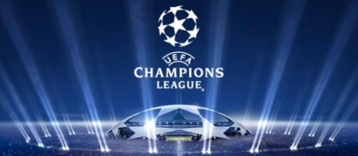 Calendario prima giornata Champions League
