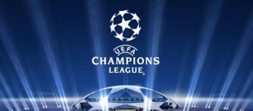 Champions League 15/16: Juventus e Roma in chiaro