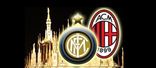 Cronaca diretta Inter-Milan, 13 settembre