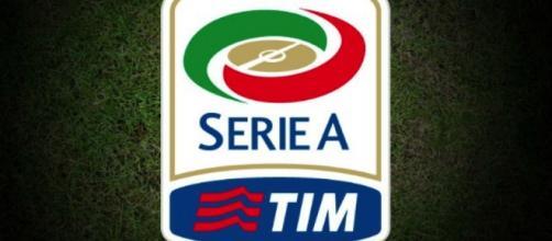 Diretta e pronostico Sampdoria - Bologna