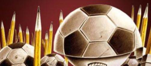 Fantacalcio, voti Gazzetta Juventus-Chievo
