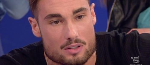 Gianluca Tornese corteggerà Silvia Raffaele?