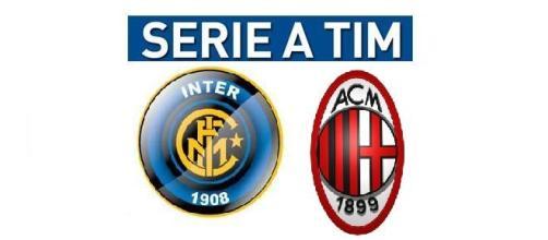 Inter-Milan in diretta live su Blasting News