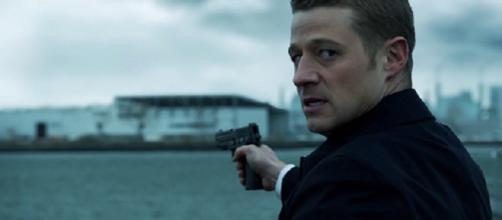 Jim Gordon licenziato. Cosa accadrà a Gotham?