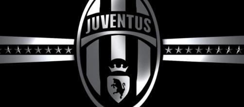 Juventus, partenza ad handicap