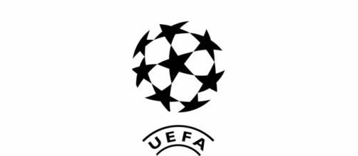 La Champions League sarà un esclusiva Mediaset