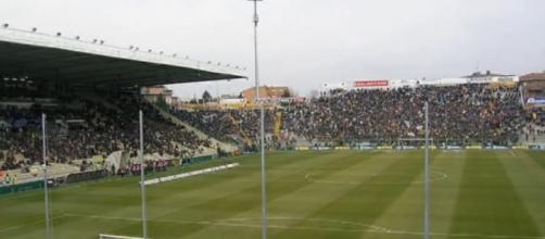 Le pagelle e i voti nerazzurri di Inter-Milan