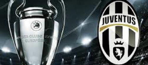 Manchester City-Juventus: Champions League