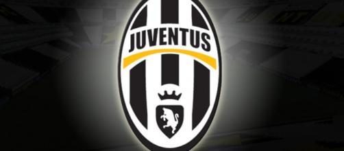 Manchester City-Juventus: diretta tv e streaming