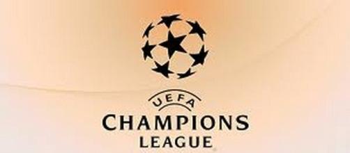 Programmi TV 15 - 16 settembre: calcio e fiction