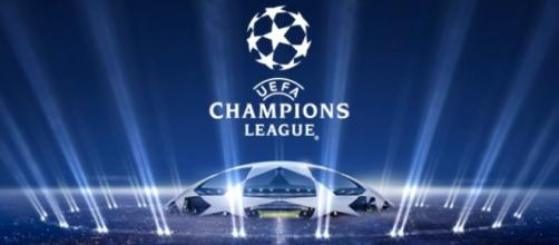 Pronostici-Partite-Champions-League