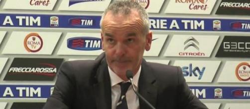 Voti Lazio-Udinese Gazzetta: Pioli