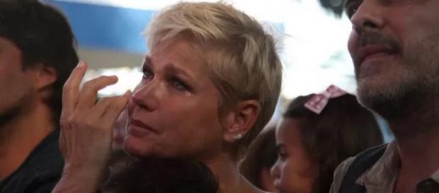 Morre irmão da apresentadora Xuxa Meneguel