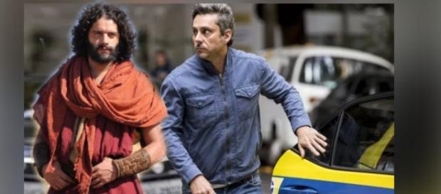 'Os Dez Mandamentos' superou a audiência da Globo