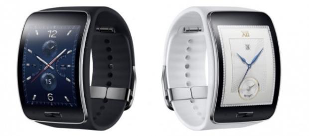 Some smartwatches саn lеаk personal іnfоrmаtіоn