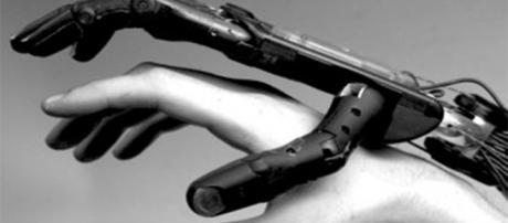 Umani vs Robot: chi guida chi?